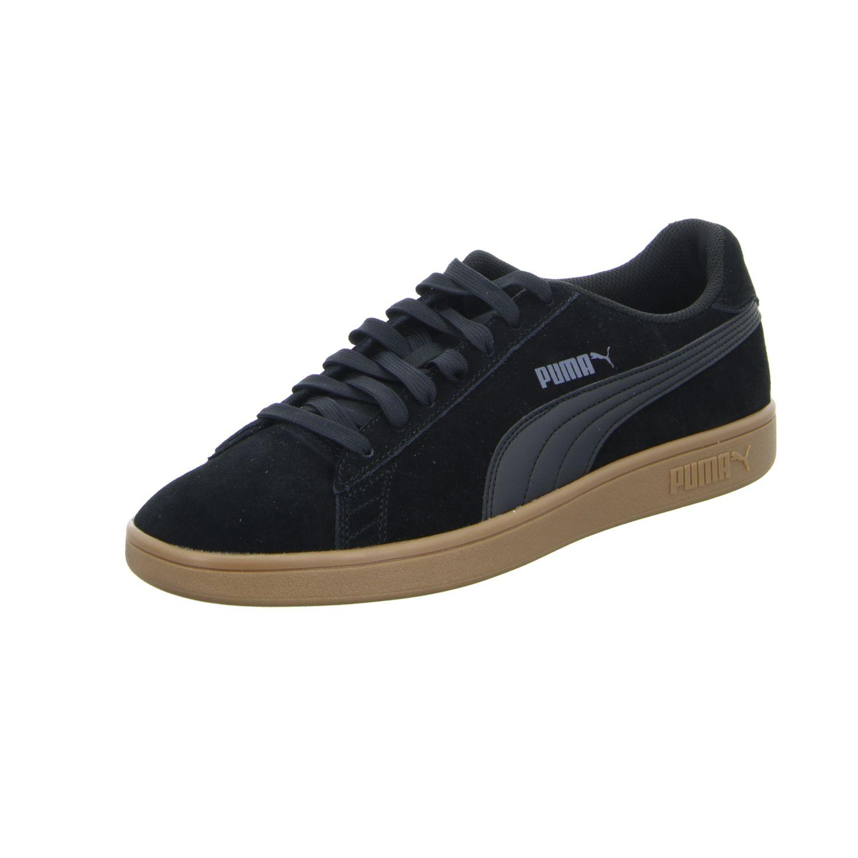 Puma Herren Sneaker 364989/015 schwarz NEU