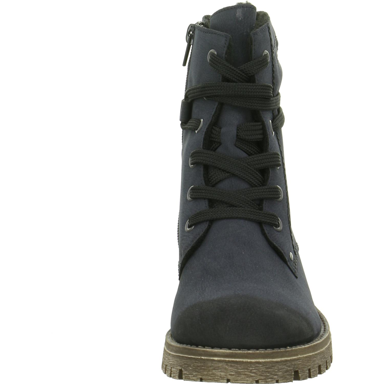 9072ccaa218 ... Nike Men s Sneakers Basketball Shoes Nike Court Borough Borough Borough  Low Se White 295448 ...