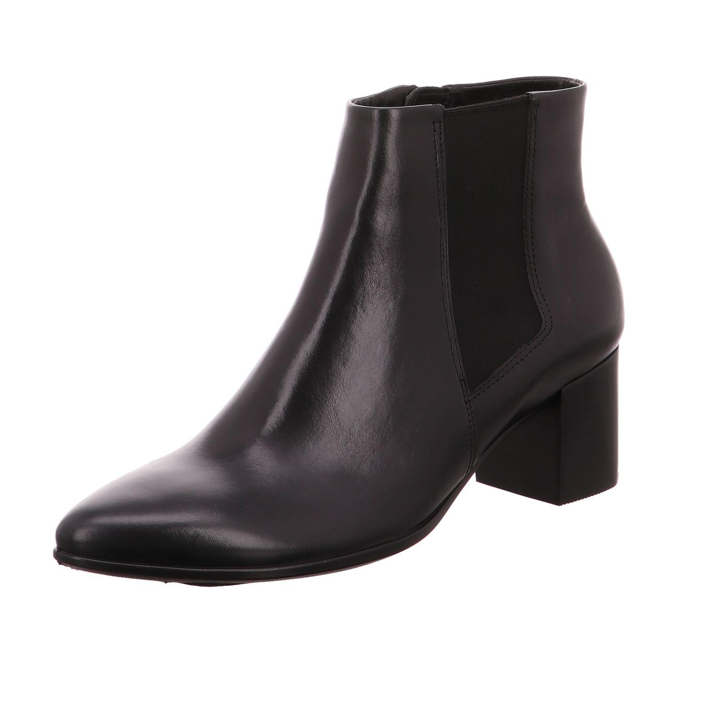 Ecco Damen Stiefel   Stiefeletten 262633 01001 01001 schwarz NEU    | Moderne Technologie